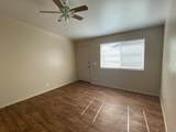 10435 11TH Avenue - Photo 4