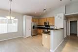 1343 Devonshire Avenue - Photo 6