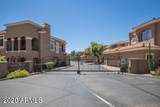 8245 Bell Road - Photo 18