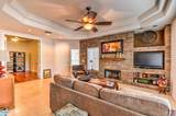 8245 Bell Road - Photo 3