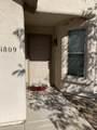 1809 Silverado Drive - Photo 2