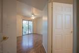 1287 Alma School Road - Photo 10