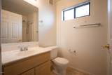 1287 Alma School Road - Photo 21