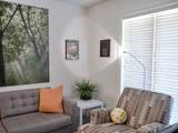 8315 Holly Street - Photo 6