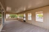 10917 Loma Blanca Drive - Photo 25