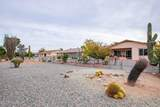 10917 Loma Blanca Drive - Photo 29