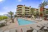 945 Playa Del Norte Drive - Photo 13