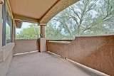 11500 Cochise Drive - Photo 26