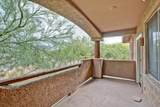 11500 Cochise Drive - Photo 27