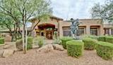 11500 Cochise Drive - Photo 31
