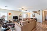 111 227TH Lane - Photo 13
