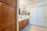 111 227TH Lane - Photo 29