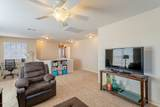 111 227TH Lane - Photo 41
