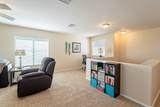 111 227TH Lane - Photo 45