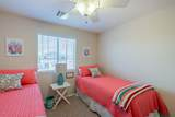 111 227TH Lane - Photo 48