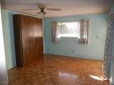 3555 Augusta Avenue - Photo 25