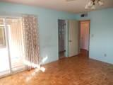3555 Augusta Avenue - Photo 26