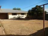 3555 Augusta Avenue - Photo 36
