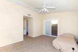 11146 82ND Lane - Photo 16