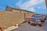13636 Remuda Drive - Photo 34
