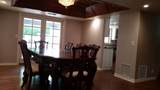 536 Campbell Avenue - Photo 12