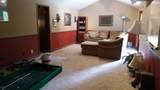 536 Campbell Avenue - Photo 21