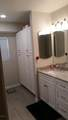 536 Campbell Avenue - Photo 28