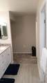 536 Campbell Avenue - Photo 33