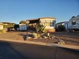 21318 Granite Ridge Road - Photo 20