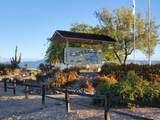 21318 Granite Ridge Road - Photo 21