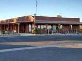 21318 Granite Ridge Road - Photo 22