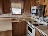 21318 Granite Ridge Road - Photo 6