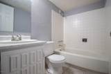3646 69TH Avenue - Photo 11