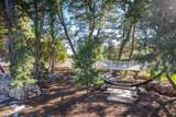 2268 Sunrise Road - Photo 10