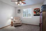 2268 Sunrise Road - Photo 26