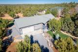 2268 Sunrise Road - Photo 4