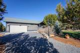 2268 Sunrise Road - Photo 7