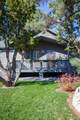 2268 Sunrise Road - Photo 9