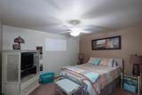 8885 Coronado Drive - Photo 25