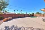 8885 Coronado Drive - Photo 35