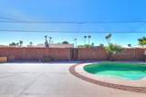 8885 Coronado Drive - Photo 40