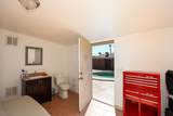 8885 Coronado Drive - Photo 41