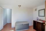 8885 Coronado Drive - Photo 43
