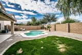 31548 Cactus Drive - Photo 27