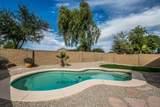 31548 Cactus Drive - Photo 31