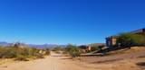 13820 Villa Cassandra Drive - Photo 4