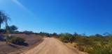 13820 Villa Cassandra Drive - Photo 5