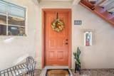 4850 Desert Cove Avenue - Photo 1
