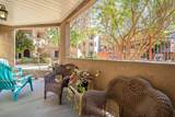 4850 Desert Cove Avenue - Photo 27