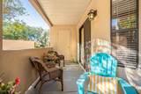 4850 Desert Cove Avenue - Photo 28